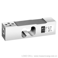 Loadcell BCL (H) (60-200kgf)