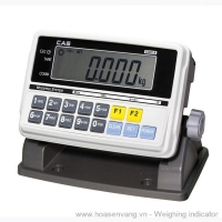 Simple Weighing Indicator CI- 200A series
