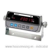 Simple Weighing Indicator CI- 2001A series