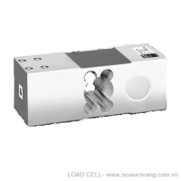 Load cell BCD (100kgf - 500kgf)