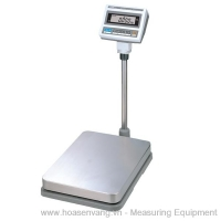 Best bench scale DB-II