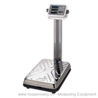 Industrial counting scale AC Series