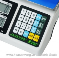 Couting scale JCL series