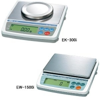 EK-I series - high accurate micro AND