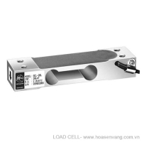 Loadcell BCL (M) (6- 30kgf)