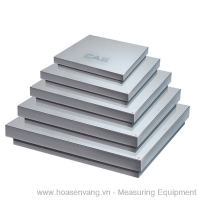 Heavy floor scale HFS series