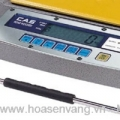 Wheel portable scale RW – 5Series