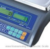 Couting scale JCE series