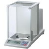 GH series - analytical balance AND