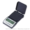 RE-260 portable scale