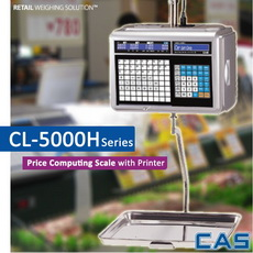 CL-5000H-retail-scale-golden-lotus