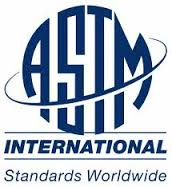 ASTM standard world.jpg