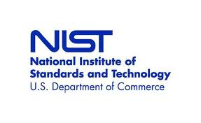 NIST standards hoasenvang.jpg